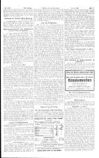 Neue Freie Presse 19250718 Seite: 9