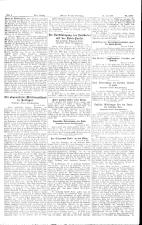 Neue Freie Presse 19250720 Seite: 2