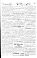 Neue Freie Presse 19250720 Seite: 3