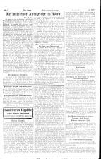Neue Freie Presse 19250720 Seite: 4