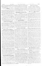 Neue Freie Presse 19250720 Seite: 5