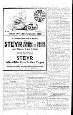 Neue Freie Presse 19250720 Seite: 6