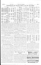 Neue Freie Presse 19250720 Seite: 7