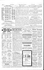 Neue Freie Presse 19250720 Seite: 8