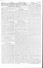 Neue Freie Presse 19250723 Seite: 10