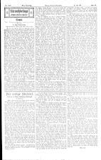 Neue Freie Presse 19250723 Seite: 11