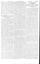 Neue Freie Presse 19250723 Seite: 12