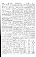 Neue Freie Presse 19250723 Seite: 13