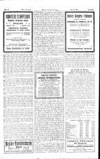 Neue Freie Presse 19250723 Seite: 14