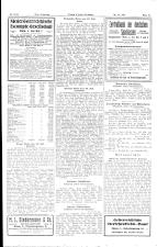 Neue Freie Presse 19250723 Seite: 15