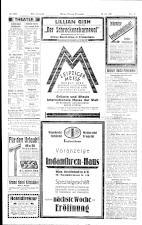 Neue Freie Presse 19250723 Seite: 17