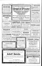 Neue Freie Presse 19250723 Seite: 18
