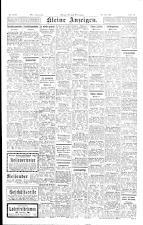 Neue Freie Presse 19250723 Seite: 19