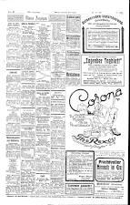 Neue Freie Presse 19250723 Seite: 20