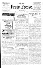 Neue Freie Presse 19250723 Seite: 21