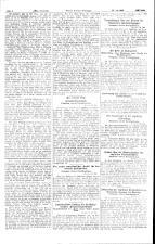 Neue Freie Presse 19250723 Seite: 22
