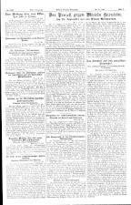 Neue Freie Presse 19250723 Seite: 23