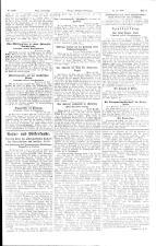 Neue Freie Presse 19250723 Seite: 25