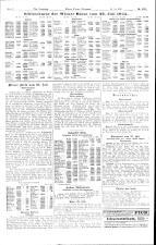 Neue Freie Presse 19250723 Seite: 26