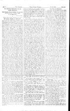 Neue Freie Presse 19250723 Seite: 2