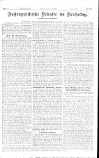 Neue Freie Presse 19250723 Seite: 4