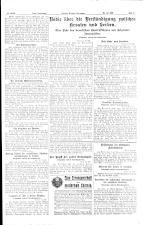 Neue Freie Presse 19250723 Seite: 5