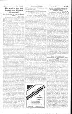Neue Freie Presse 19250723 Seite: 6