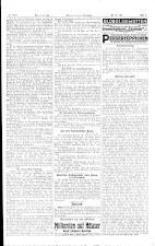 Neue Freie Presse 19250723 Seite: 7
