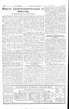 Neue Freie Presse 19250723 Seite: 8