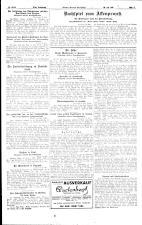 Neue Freie Presse 19250723 Seite: 9