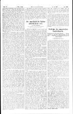 Neue Freie Presse 19250731 Seite: 10