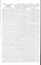 Neue Freie Presse 19250731 Seite: 11