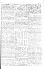 Neue Freie Presse 19250731 Seite: 12
