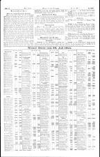 Neue Freie Presse 19250731 Seite: 14