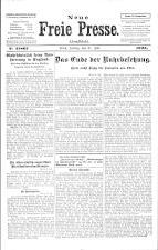 Neue Freie Presse 19250731 Seite: 15