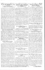 Neue Freie Presse 19250731 Seite: 16