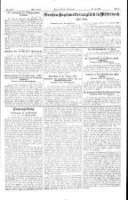 Neue Freie Presse 19250731 Seite: 17