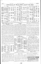 Neue Freie Presse 19250731 Seite: 18