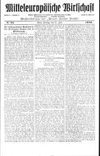 Neue Freie Presse 19250731 Seite: 19