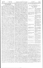 Neue Freie Presse 19250731 Seite: 20