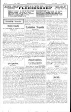 Neue Freie Presse 19250731 Seite: 21