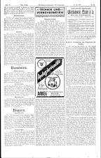 Neue Freie Presse 19250731 Seite: 22