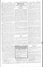 Neue Freie Presse 19250731 Seite: 23