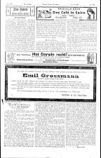 Neue Freie Presse 19250731 Seite: 24