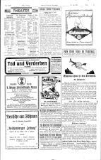 Neue Freie Presse 19250731 Seite: 25
