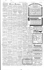 Neue Freie Presse 19250731 Seite: 26