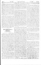 Neue Freie Presse 19250731 Seite: 2