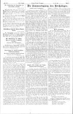 Neue Freie Presse 19250731 Seite: 3