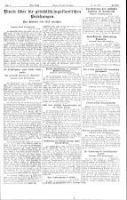 Neue Freie Presse 19250731 Seite: 4