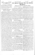 Neue Freie Presse 19250731 Seite: 5